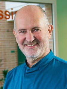 Dottor Carlo Perissinotto