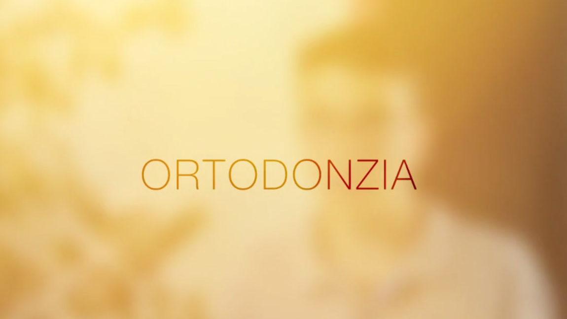 Prismi Percettivi Attivi e Ortodonzia