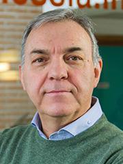 Dr. Paolo Molinari
