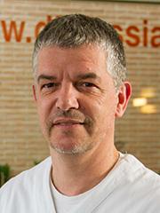 Dr. Patrick Palù