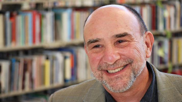 La mia dislessia – Philip Schultz, premio Pulitzer