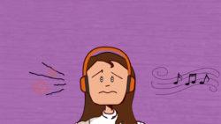 La riabilitazione uditiva come cura per i disturbi dell'apprendimento