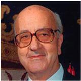 Prof. Henrique Martins da Cunha