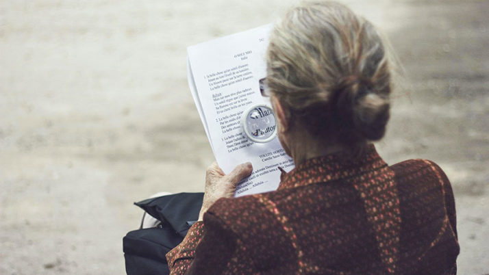Dislessia nell'adulto: quali sono i sintomi e le cure?