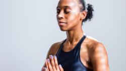 Cos'è la rieducazione respiratoria e a cosa serve?