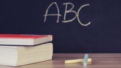 Come riconoscere la dislessia: consigli per i genitori