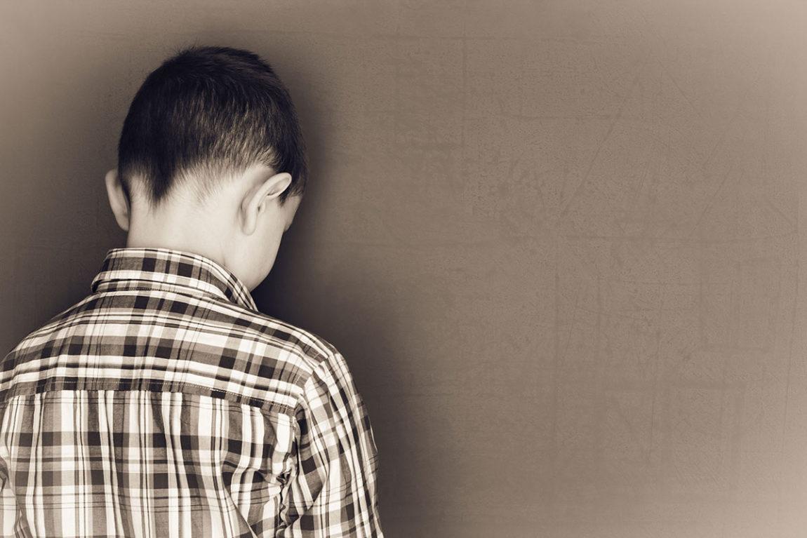 Conseguenze emotive della dislessia nel bambino e nell'adolescente