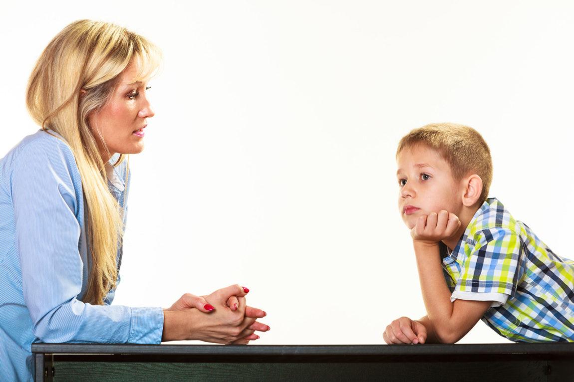 La Sindrome di Asperger nei bambini: il nostro contributo terapeutico